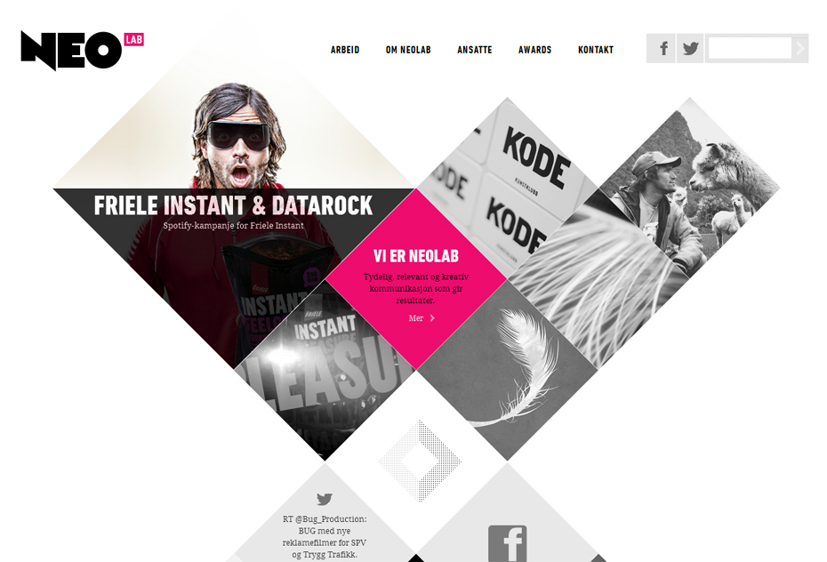 3-websites-with-extraordinary-geometry-elements